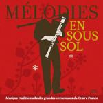 AEPEM-melodiesEnSousSol