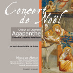 AGAPANTHE-concert_noel