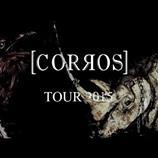 CORROS