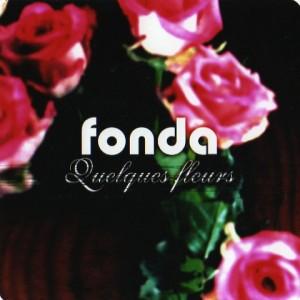 KAT FONDA-QQ FLEURS