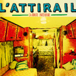 LATTIRAIL La_route_intereure