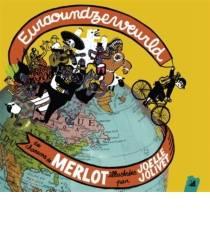 MERLOT-EURAOUNDZEWEURLD