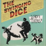 THE SWINGING DICE