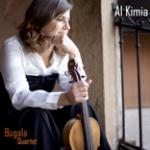 bugala cover